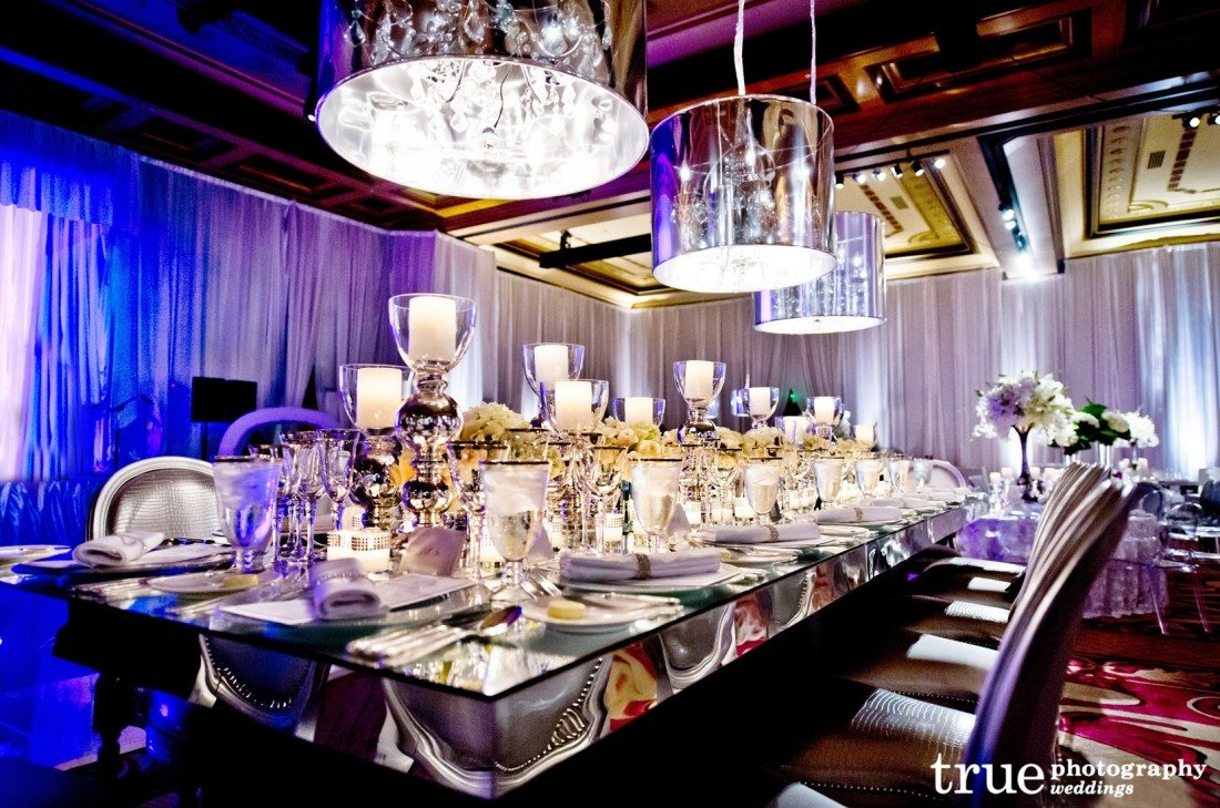 Wedding-Tablescapes