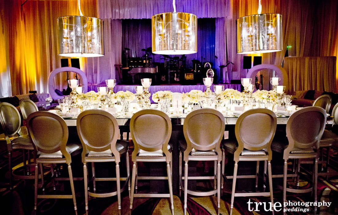 Wedding-reception-tables