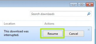 ie-resume-download