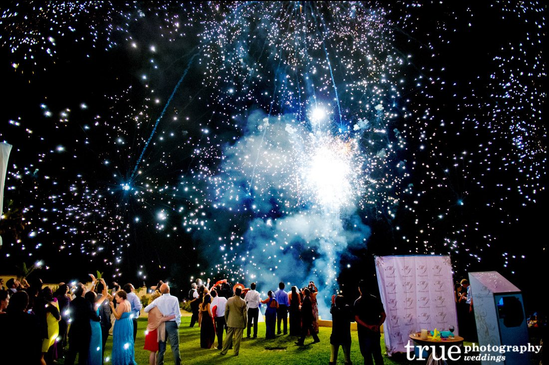 4th-of-July-Fireworks-at-Wedding