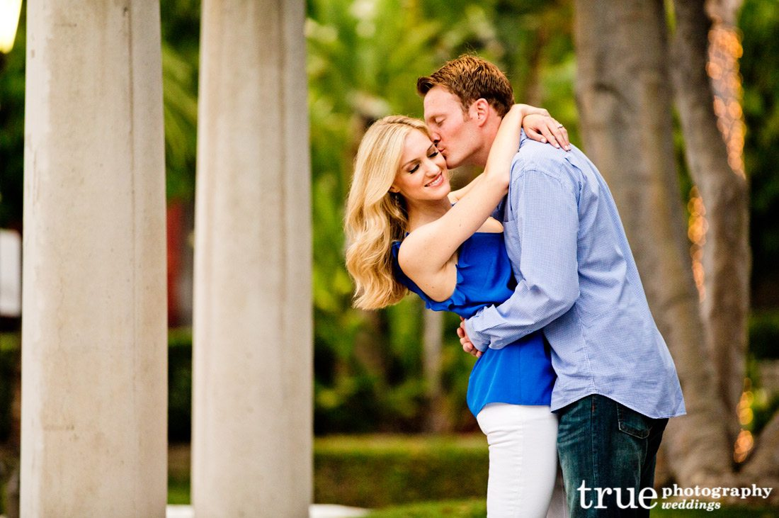 Engagement-Photos-San-Diego