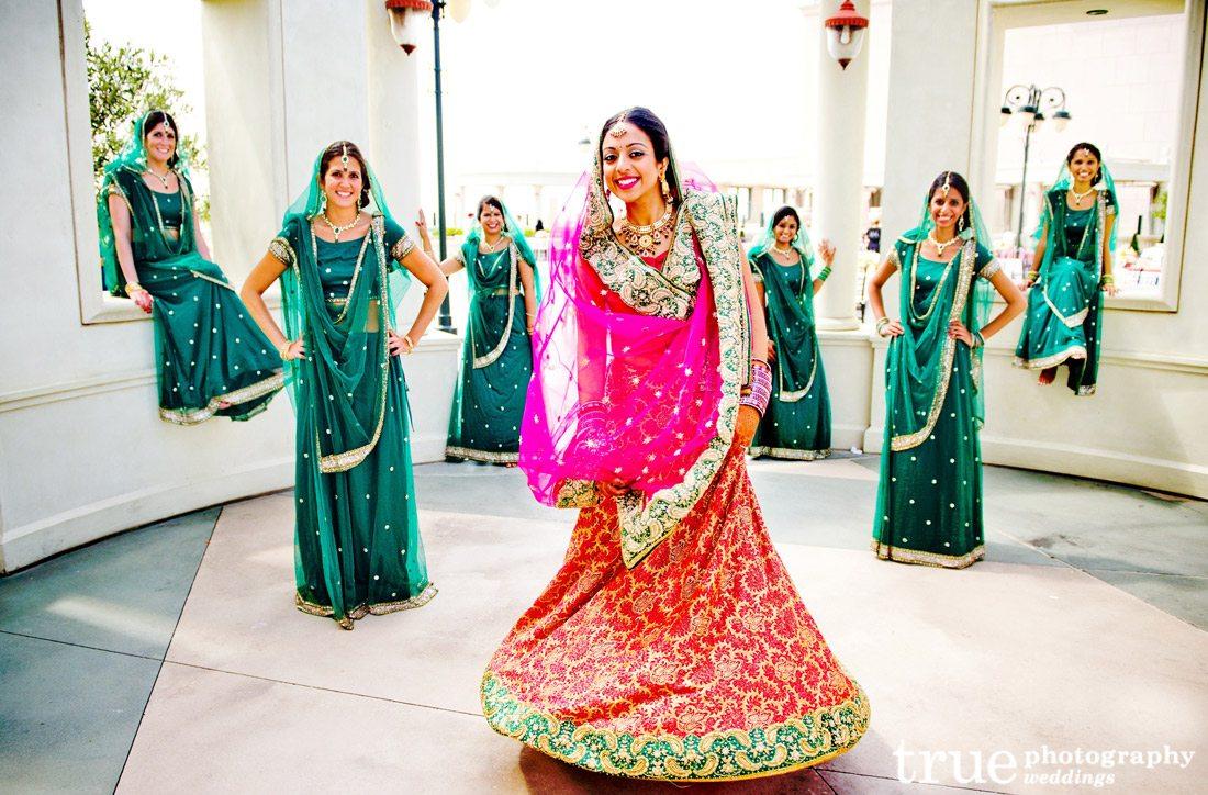 _Green-bridesmaids-dresses