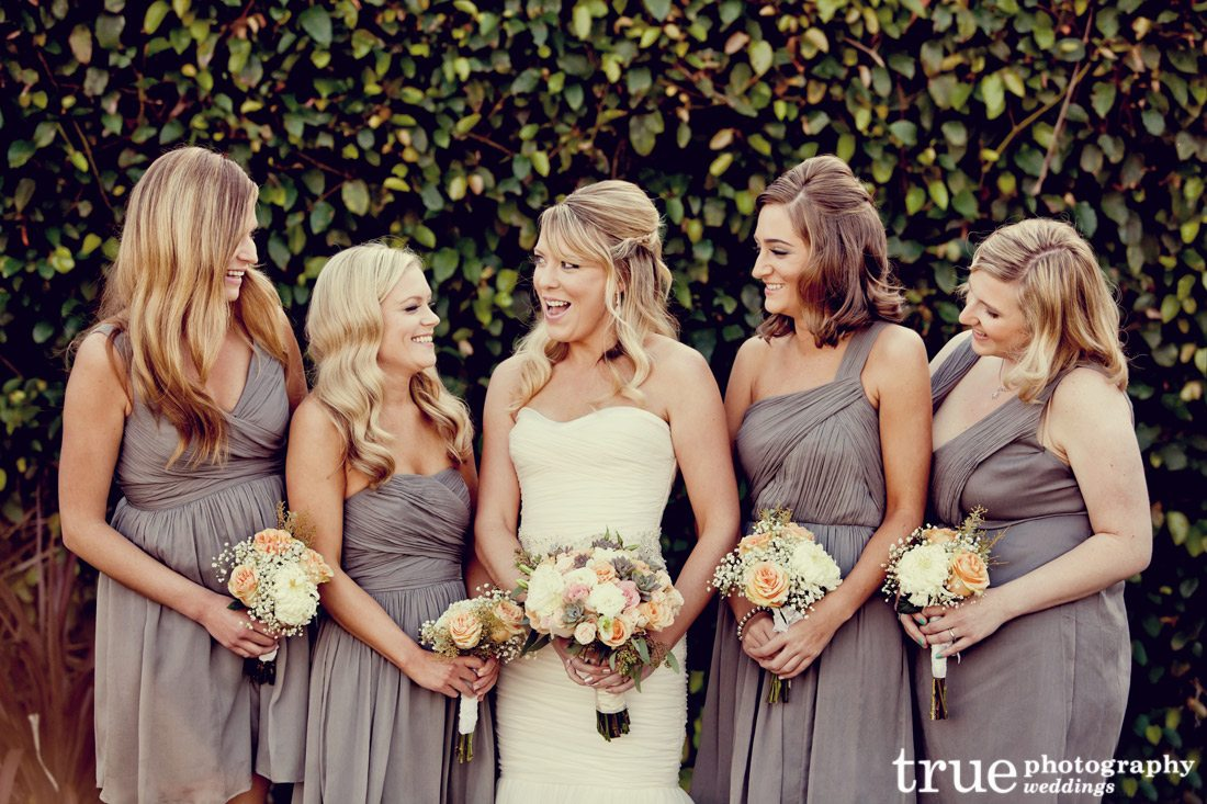 Bridesmaids dresses by color style and trend dress photos grey bridesmaids dresses ombrellifo Image collections