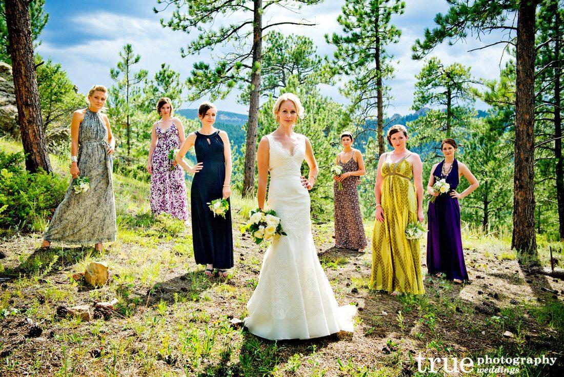 Mix-Match-Bridesmaids-Dresses-