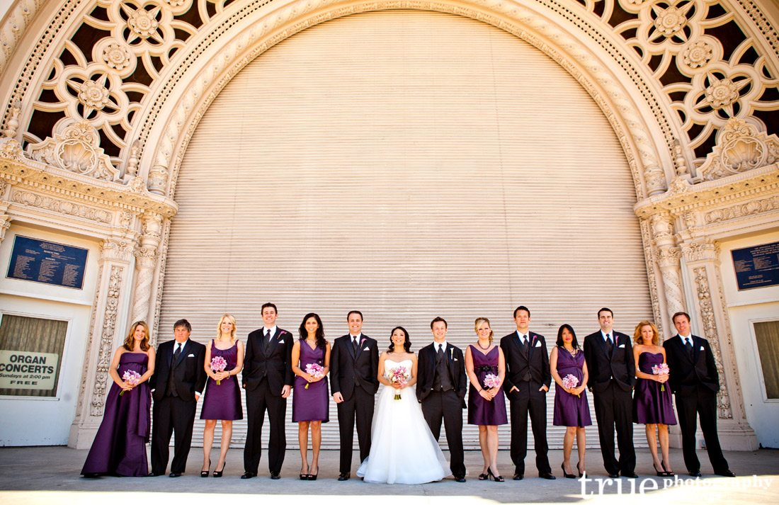 _Purple-Bridesmaids-Dresses