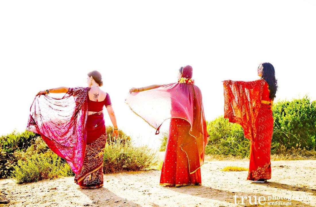 Red-Bridesmaids-Dresses copy 2