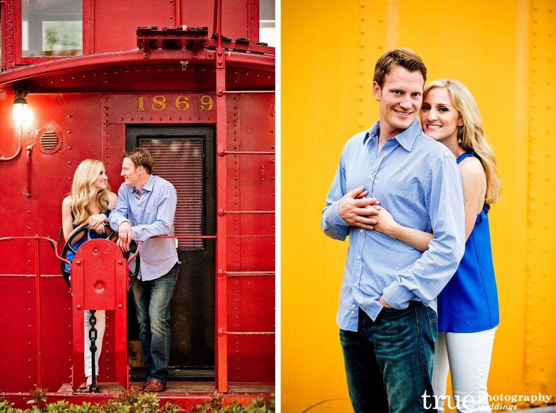 San-Diego-Engagement-Photo-Shoot