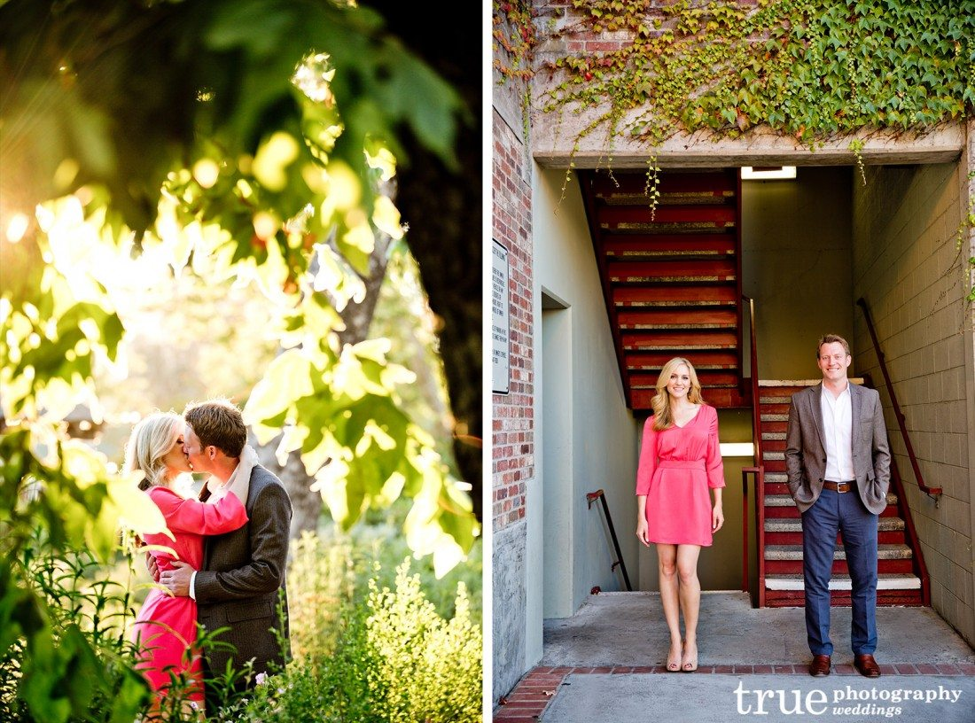 San-Diego-Engagement-Photos