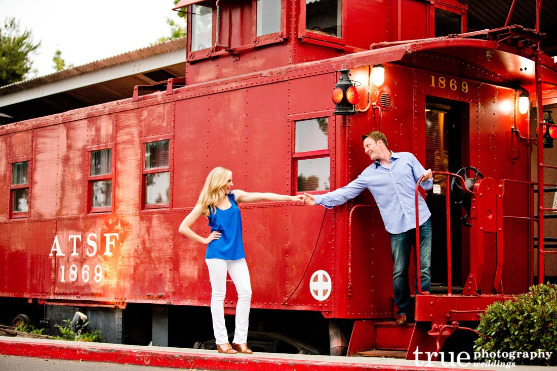 San-Diego-Engagement-Shoot-