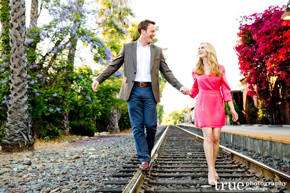 San-Juan-Capistrano-Engagement-Shoot-