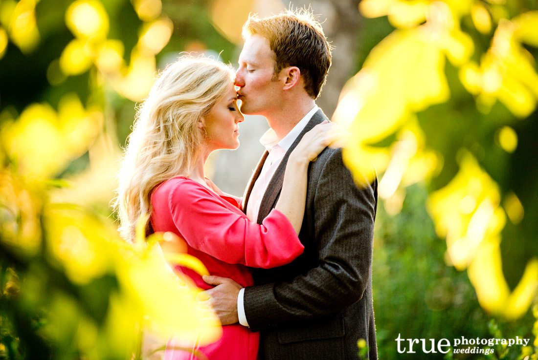 San-Juan-Capistrano-Engagement-Shoot