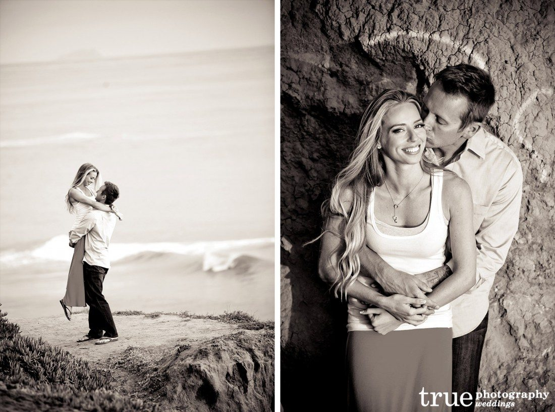 _Sunset-Cliffs-Engagement-Photos-