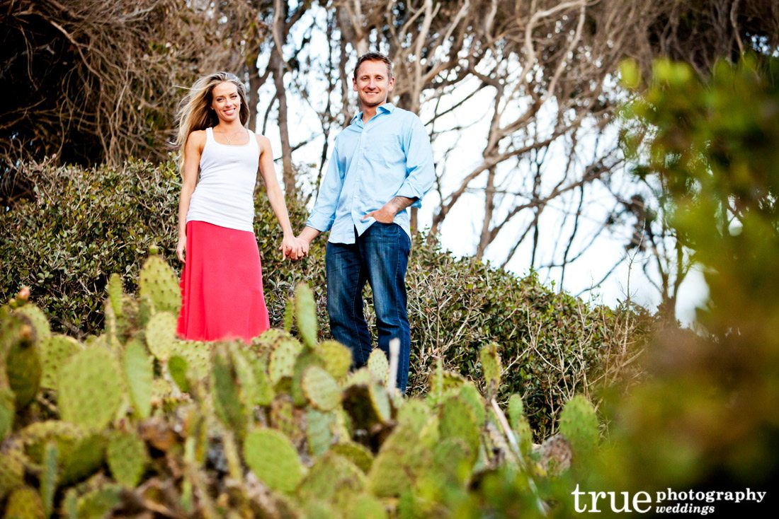 Sunset-Cliffs-Engagement-Photos-
