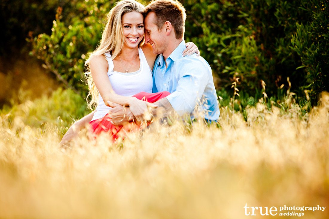 Sunset-Cliffs-Engagement-Shoot-