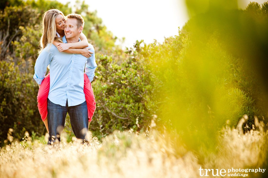 Sunset-Cliffs-Engagement-Shoot