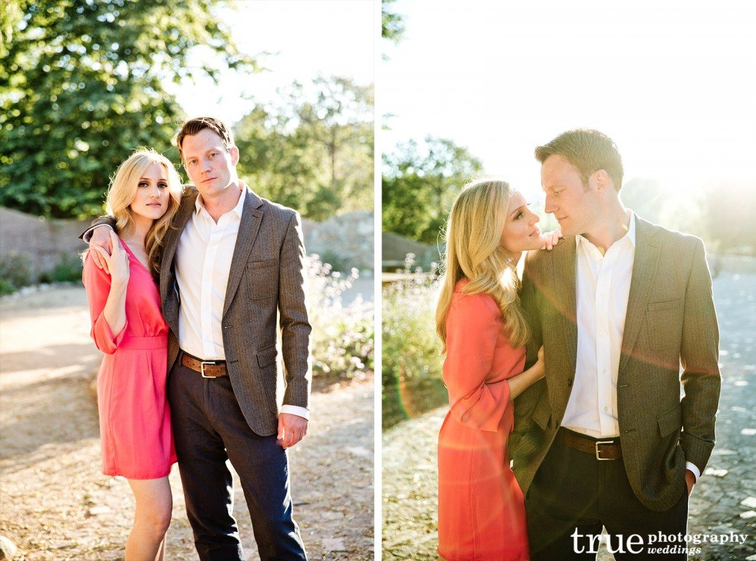 Sunwashed-engagement-photo-shoot