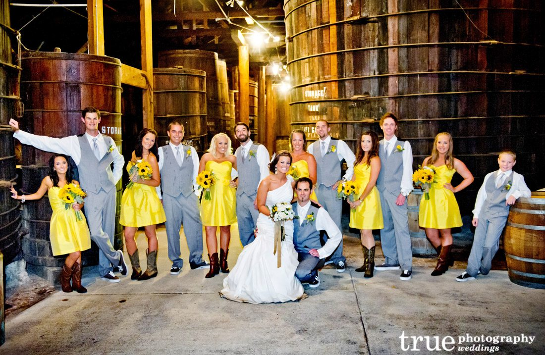 Bridesmaids dresses by color style and trend dress photos yellow bridesmaids dresses ombrellifo Images