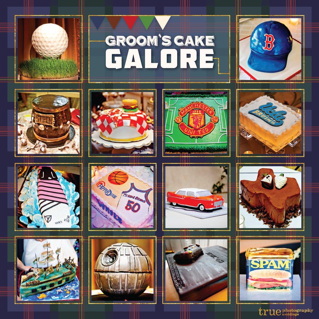 Grooms Cake_Blog