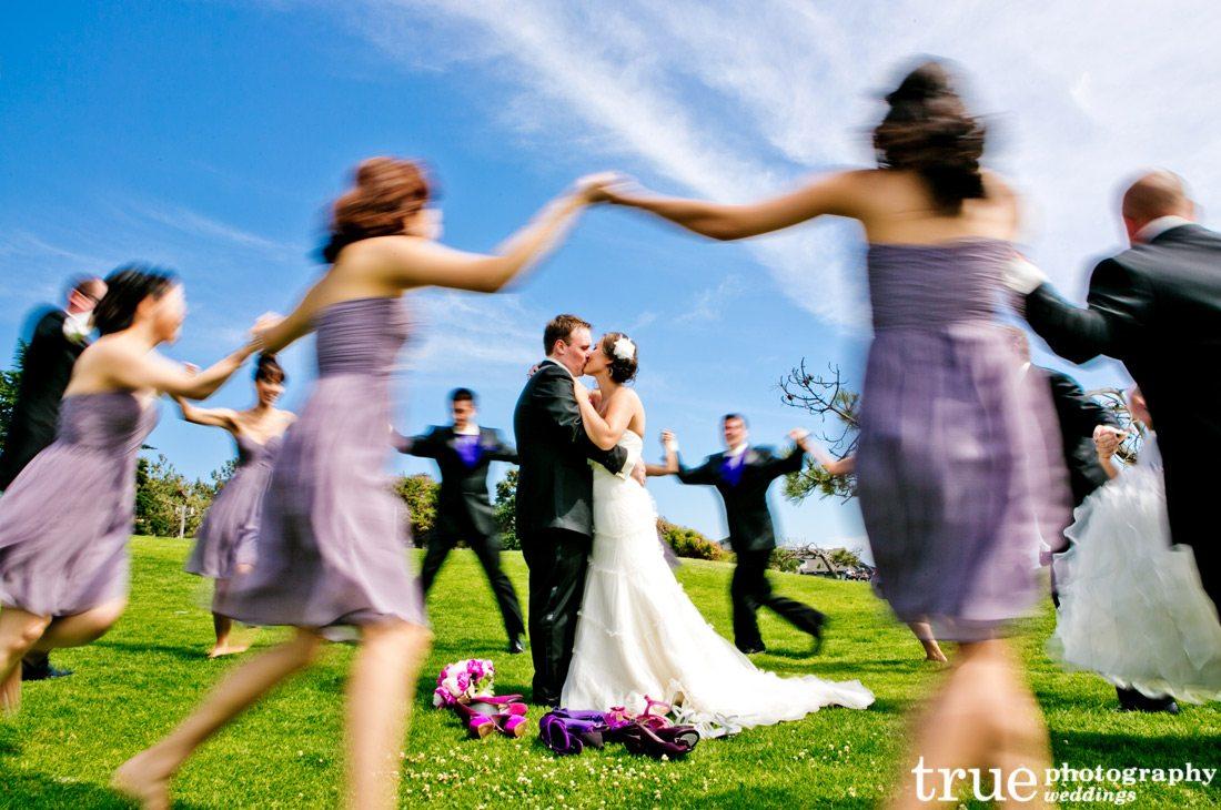 wedding-party-photo