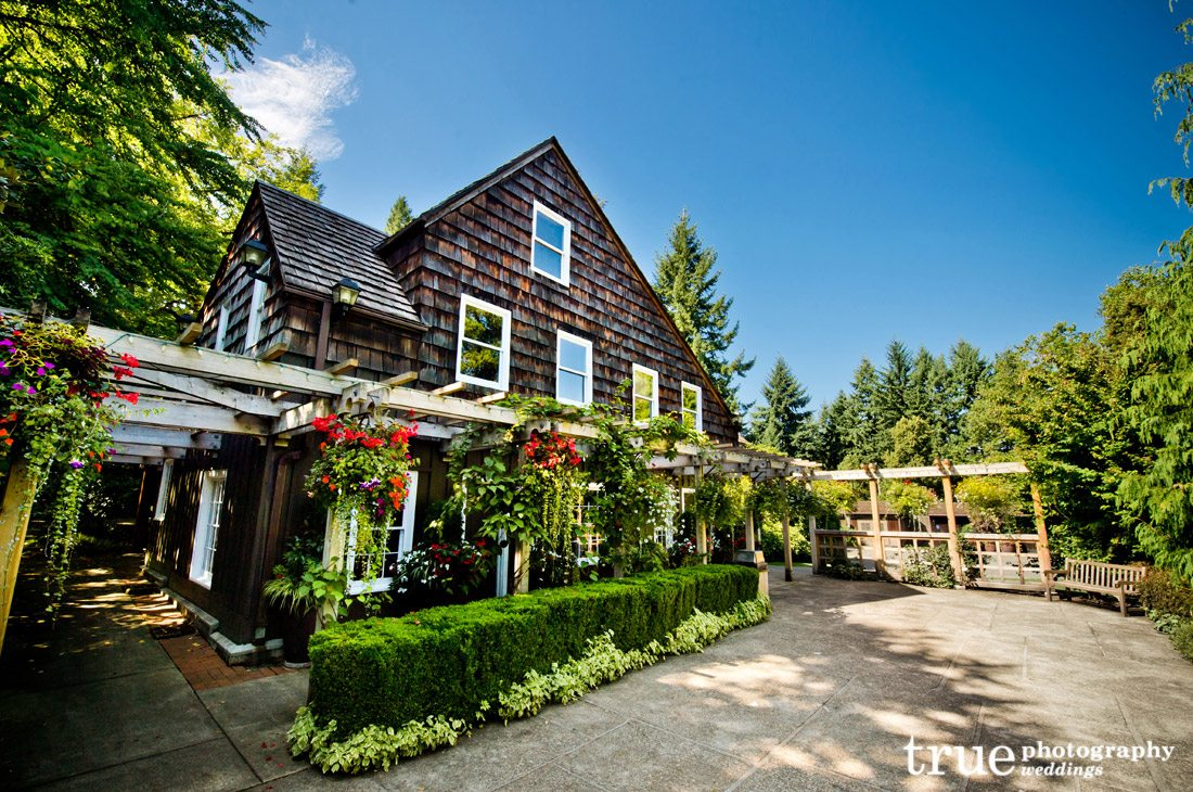 Unique and popular wedding venues near seattle washington amf3517 junglespirit Image collections