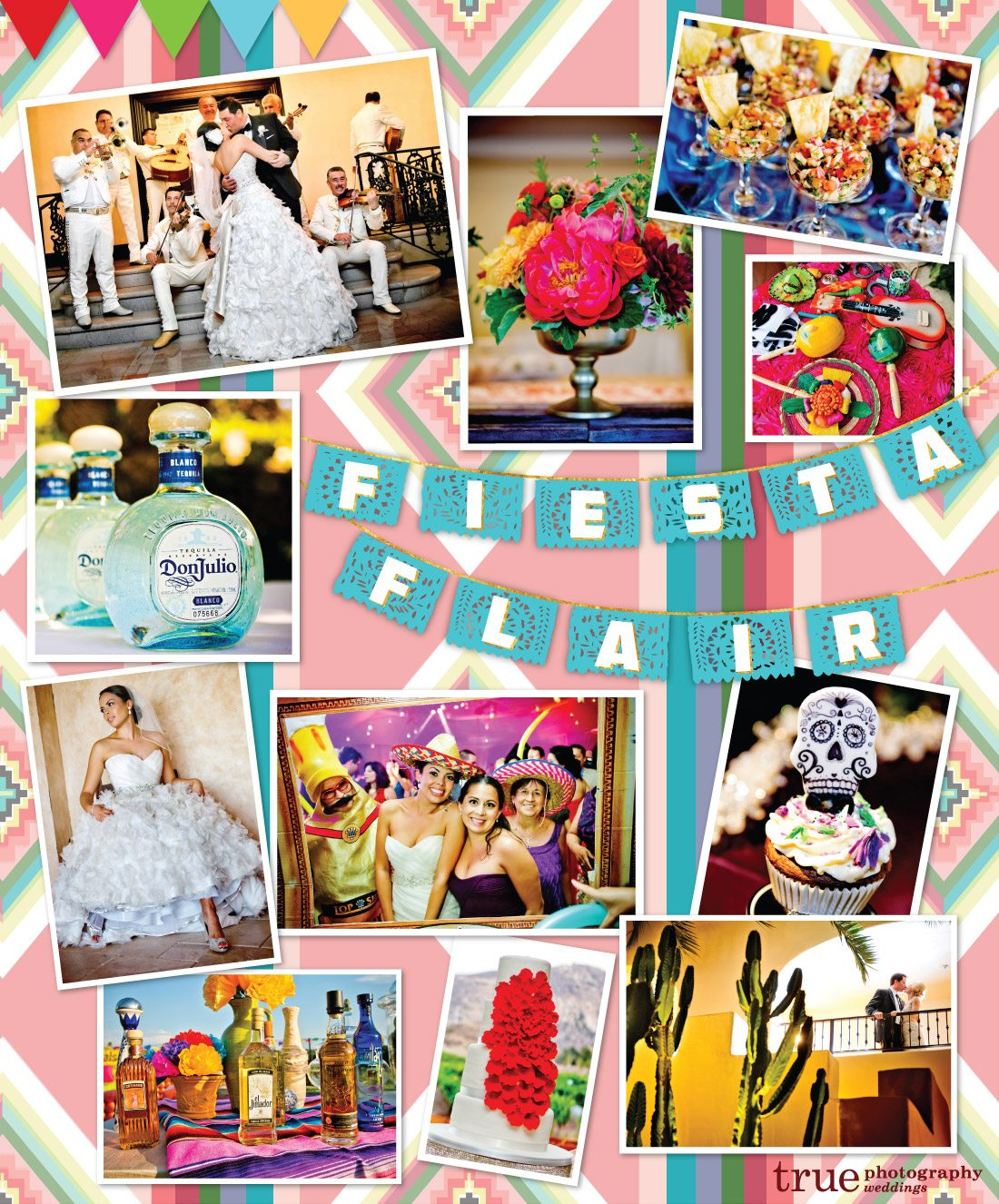 Fiesta-Flair_new-size