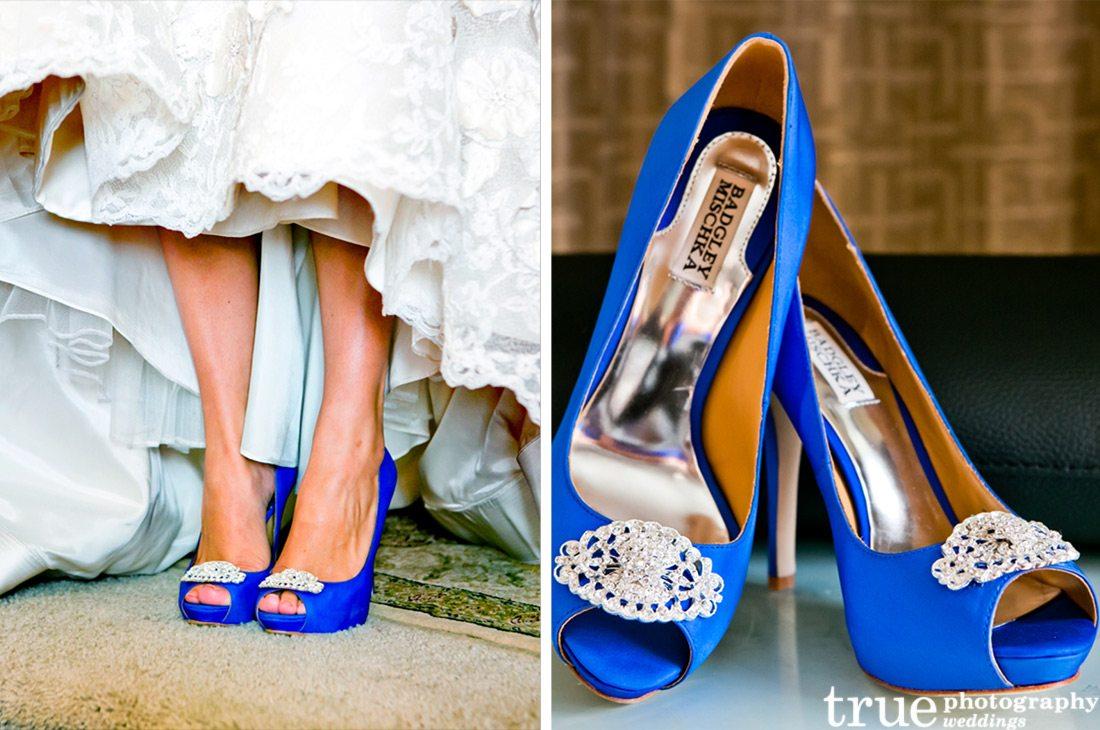 blue-shoesssss