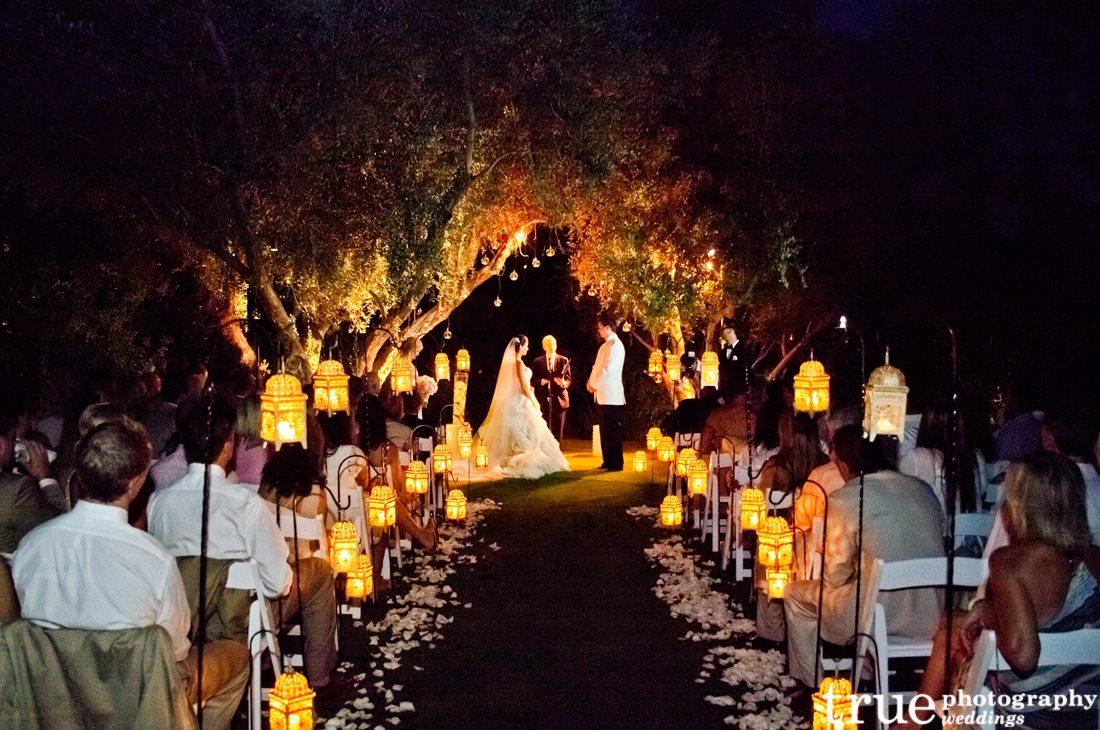 night-ceremony