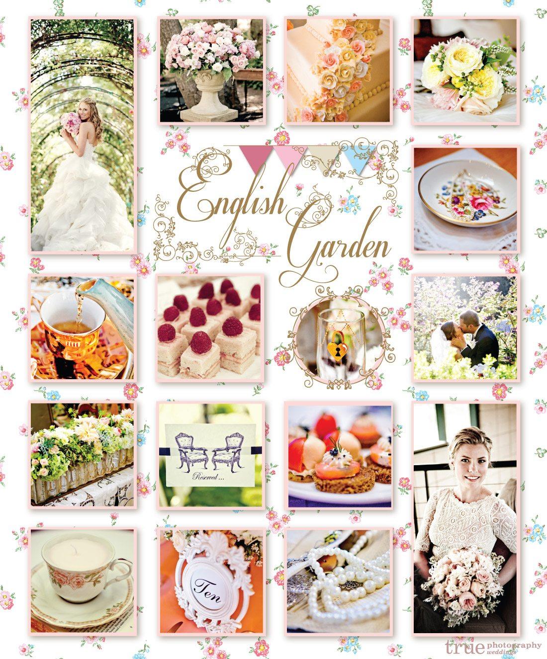 English-Garden[1]