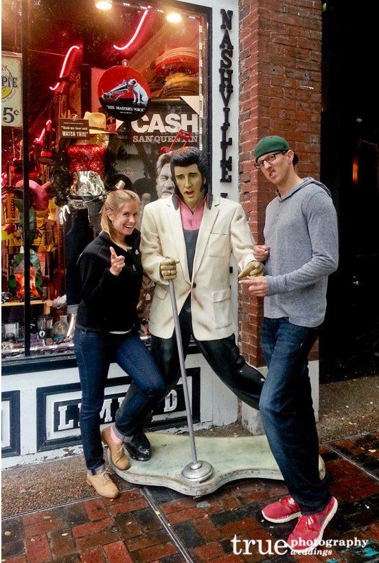 Nashville_1