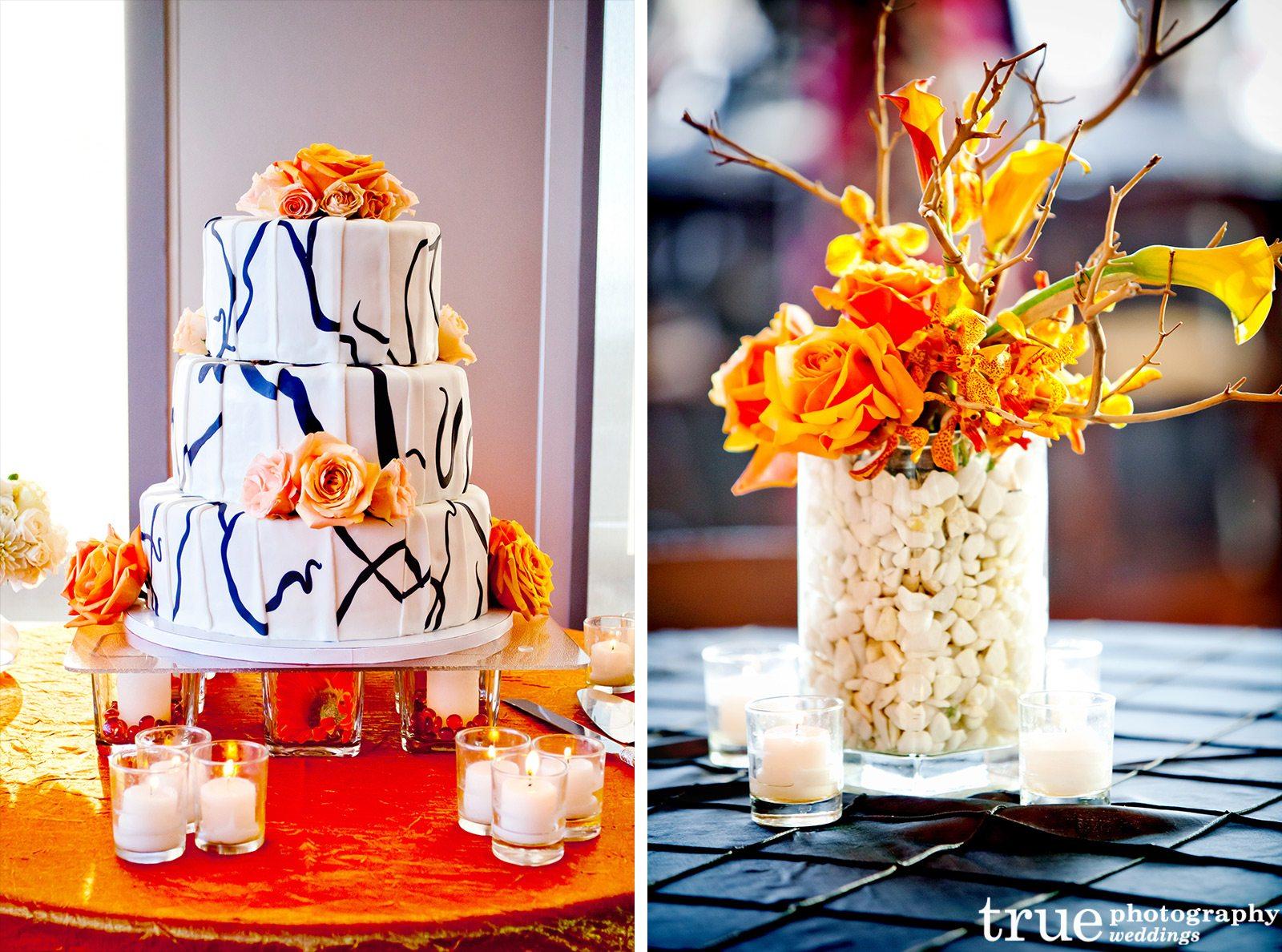 amy-cake-pair