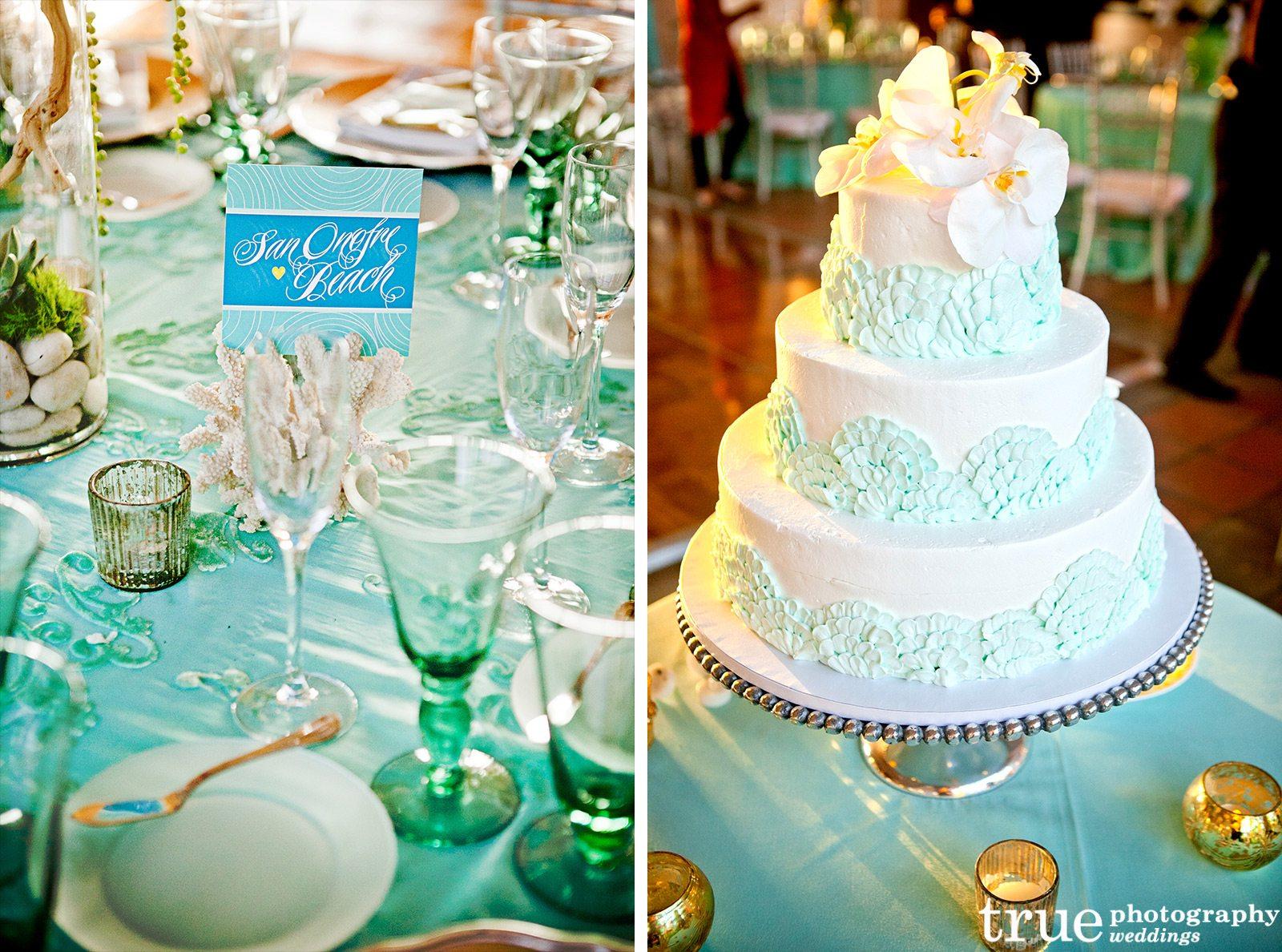 erica-cake-pair2
