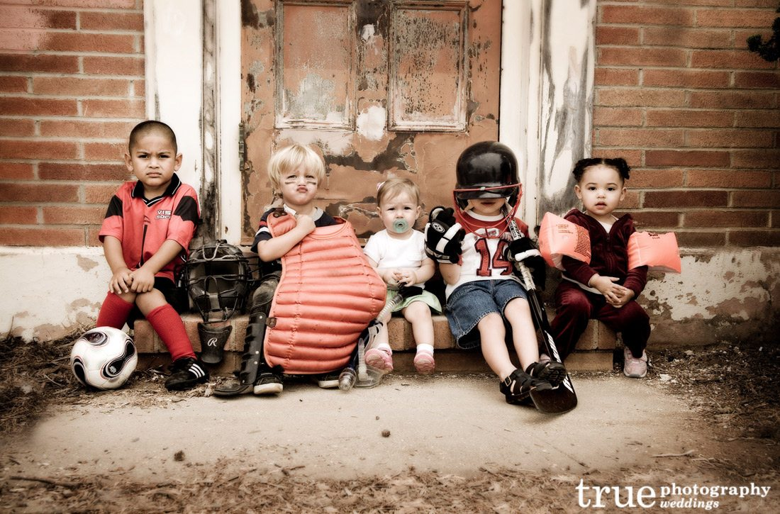 Children-Photo-Shoot-for-the-holidays