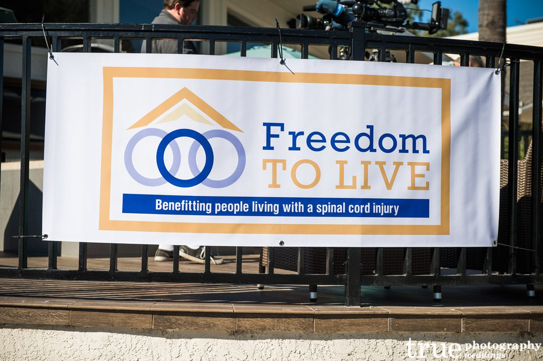 Freedom-to-Live