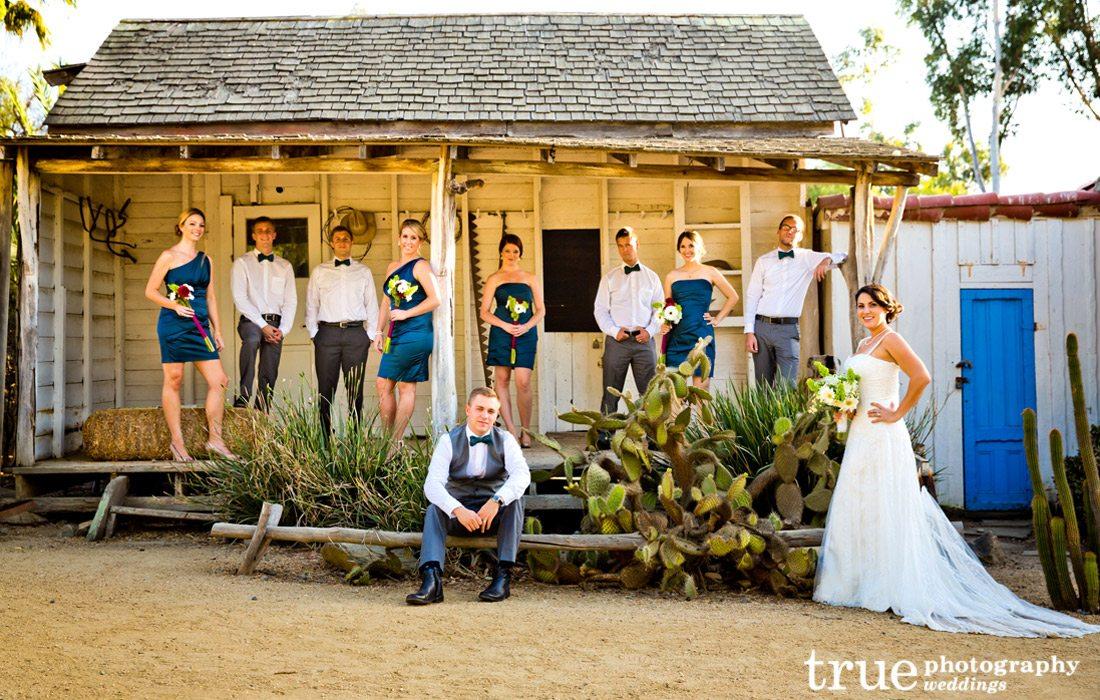 Leo-Carillo-Ranch-Photo