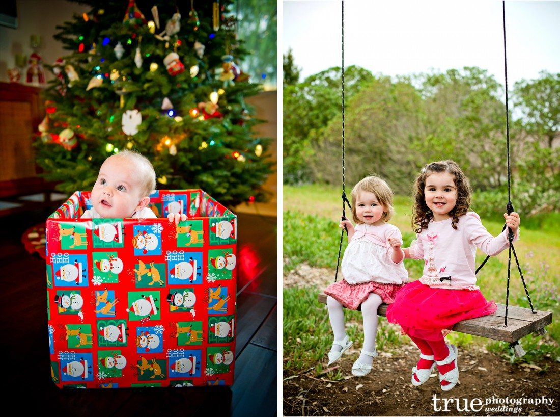 Photo-of-Kids-for-the-holidays