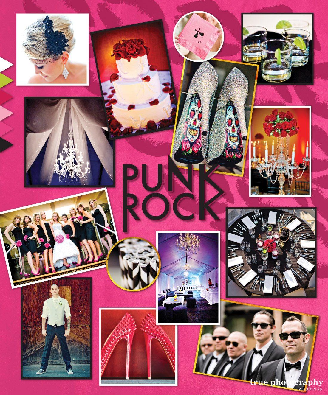 PunkRock_Blog