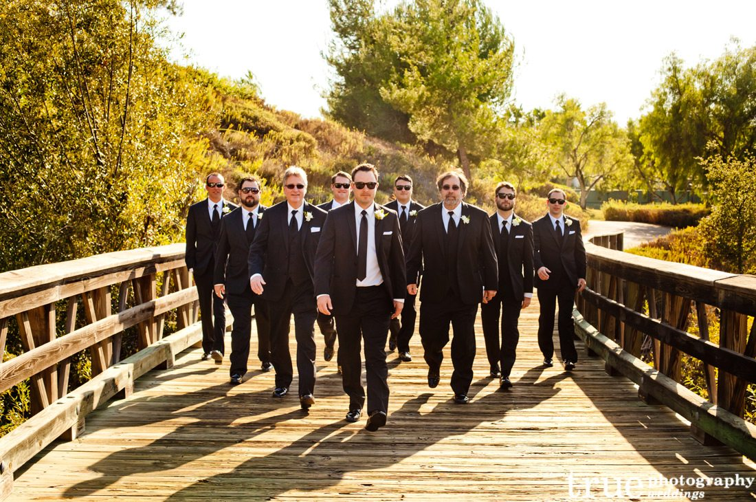 groomsmen-on-bridge-2