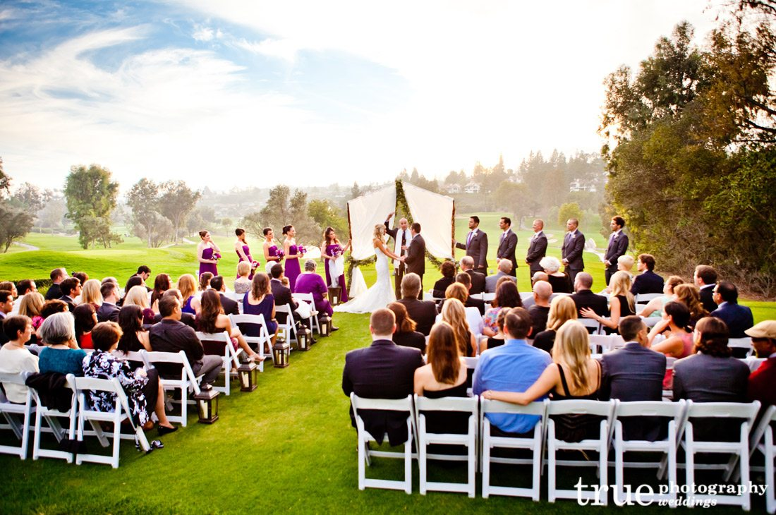 Rancho-Bernardo-Inn-Wedding