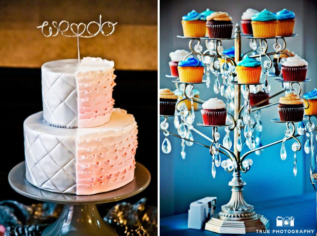 cakes-1-2