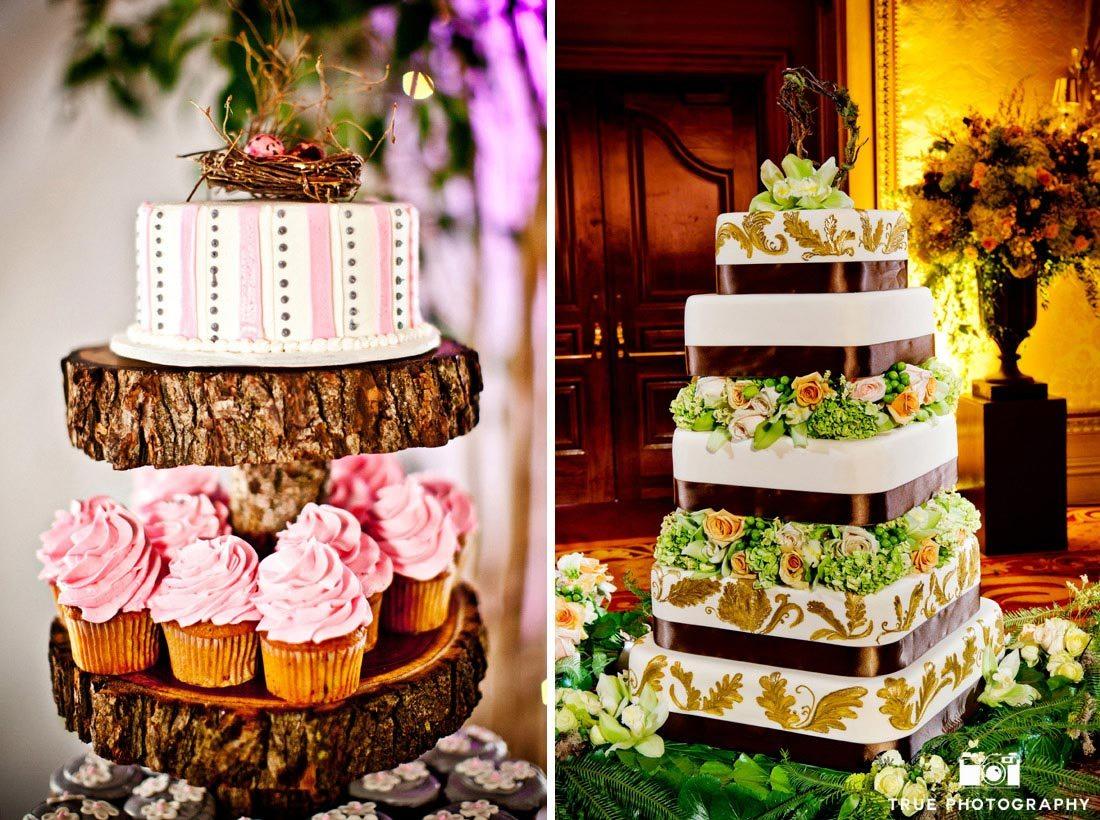 cakes-12-13