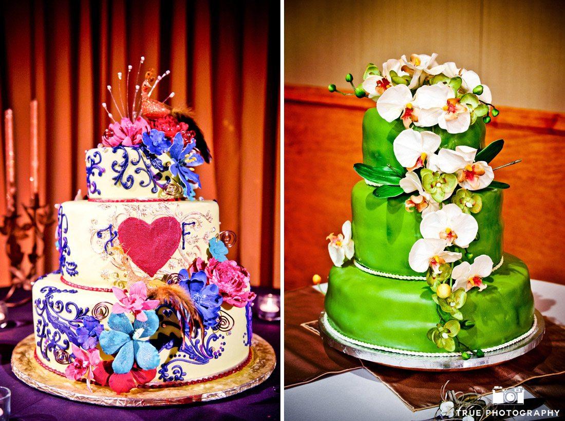 cakes-5-6