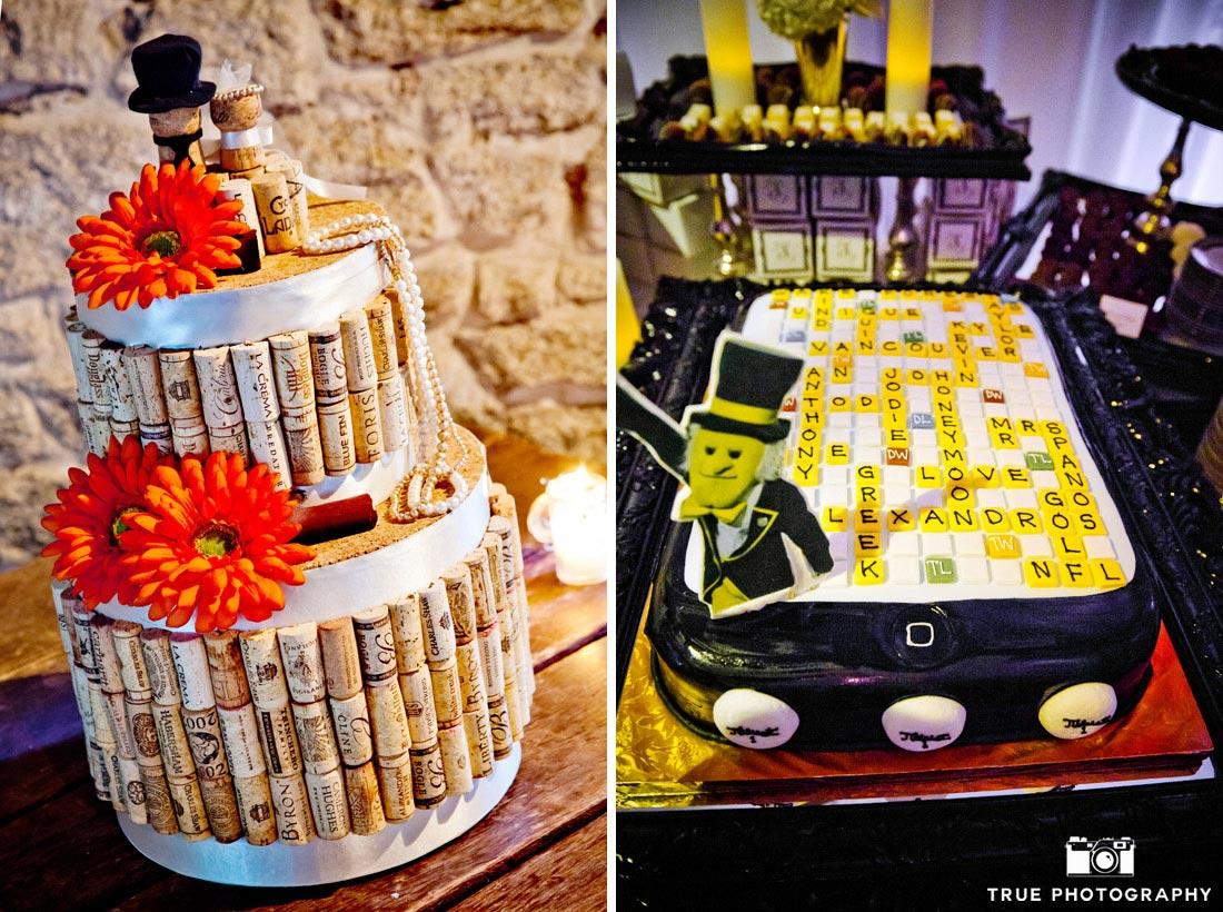 cakes-8-9