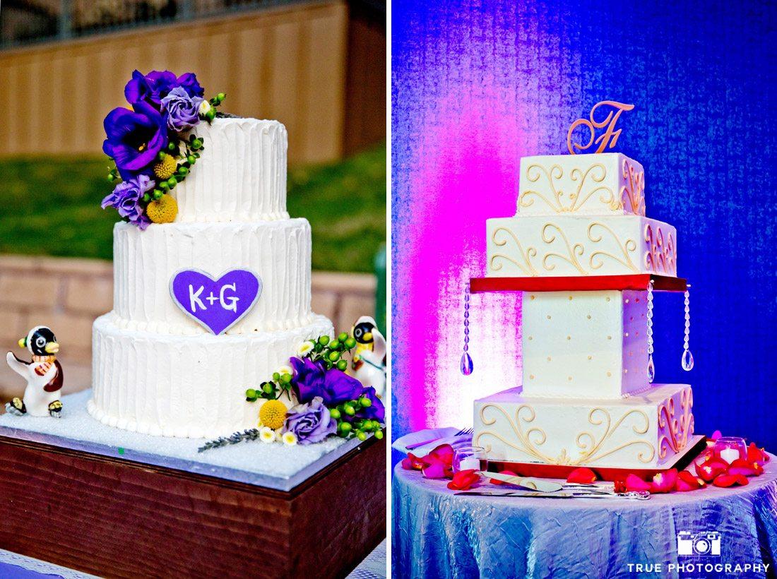 cakes-9-10