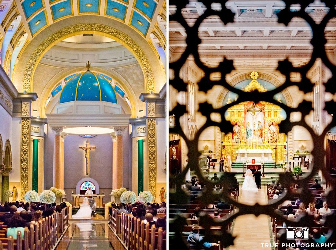 church-4-5