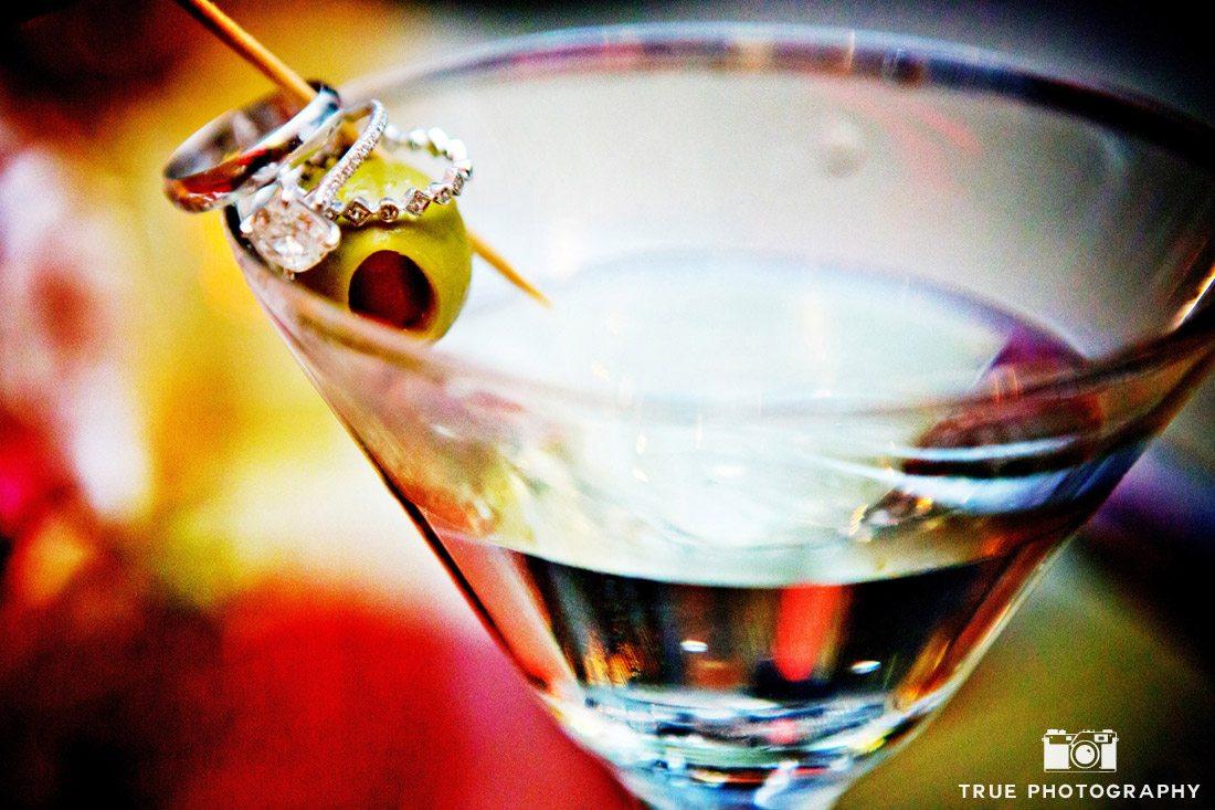 drinks-14