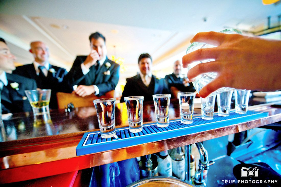 drinks-9