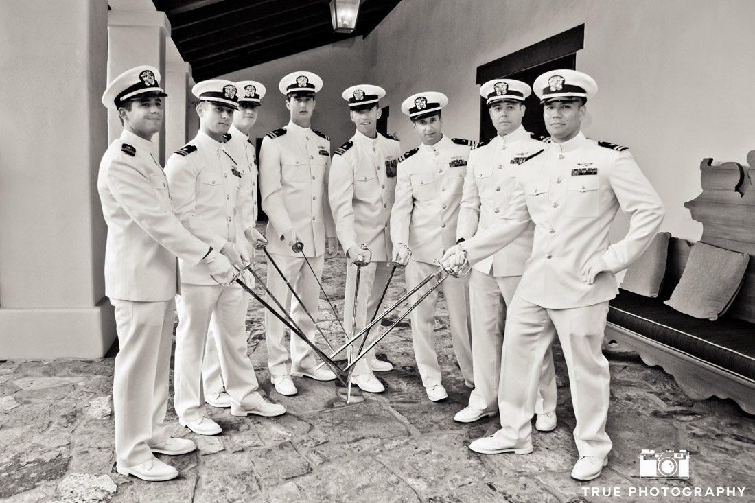 military-16