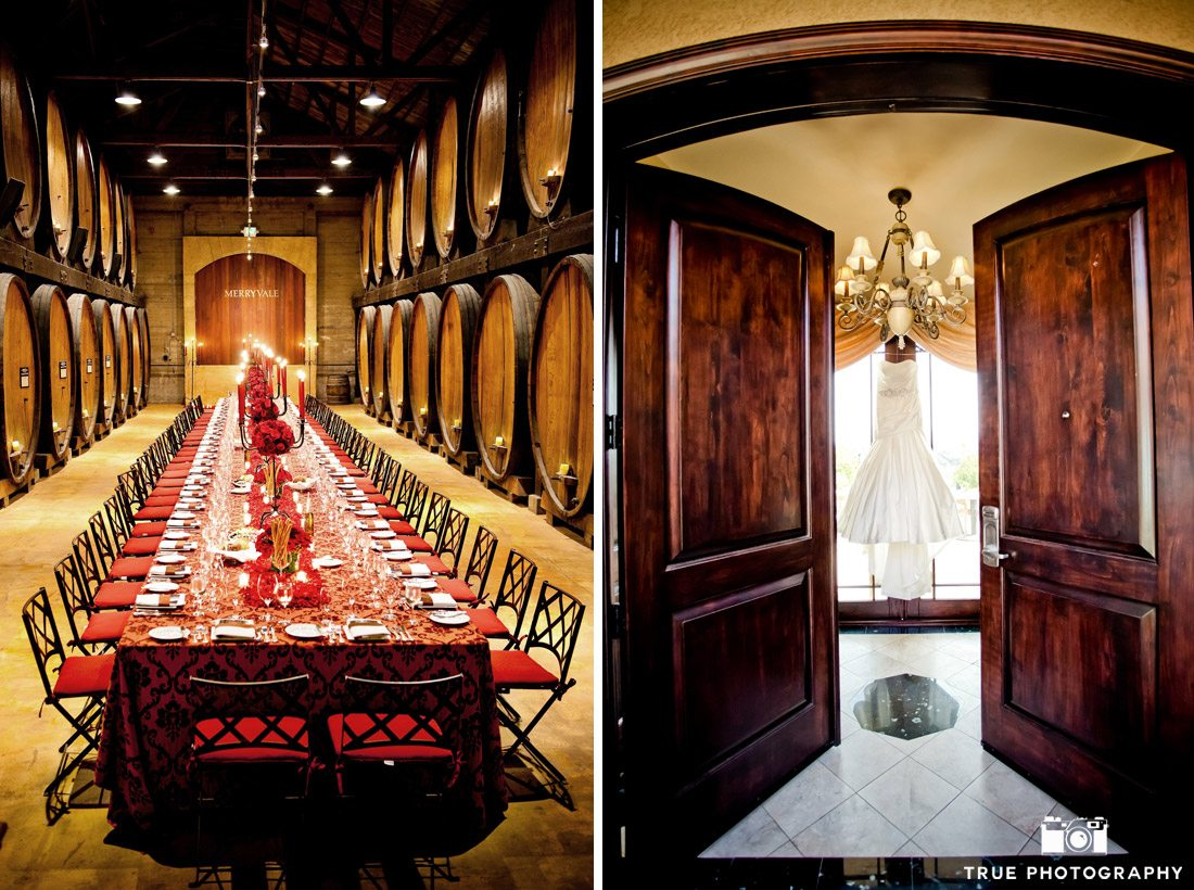 winery-8-9