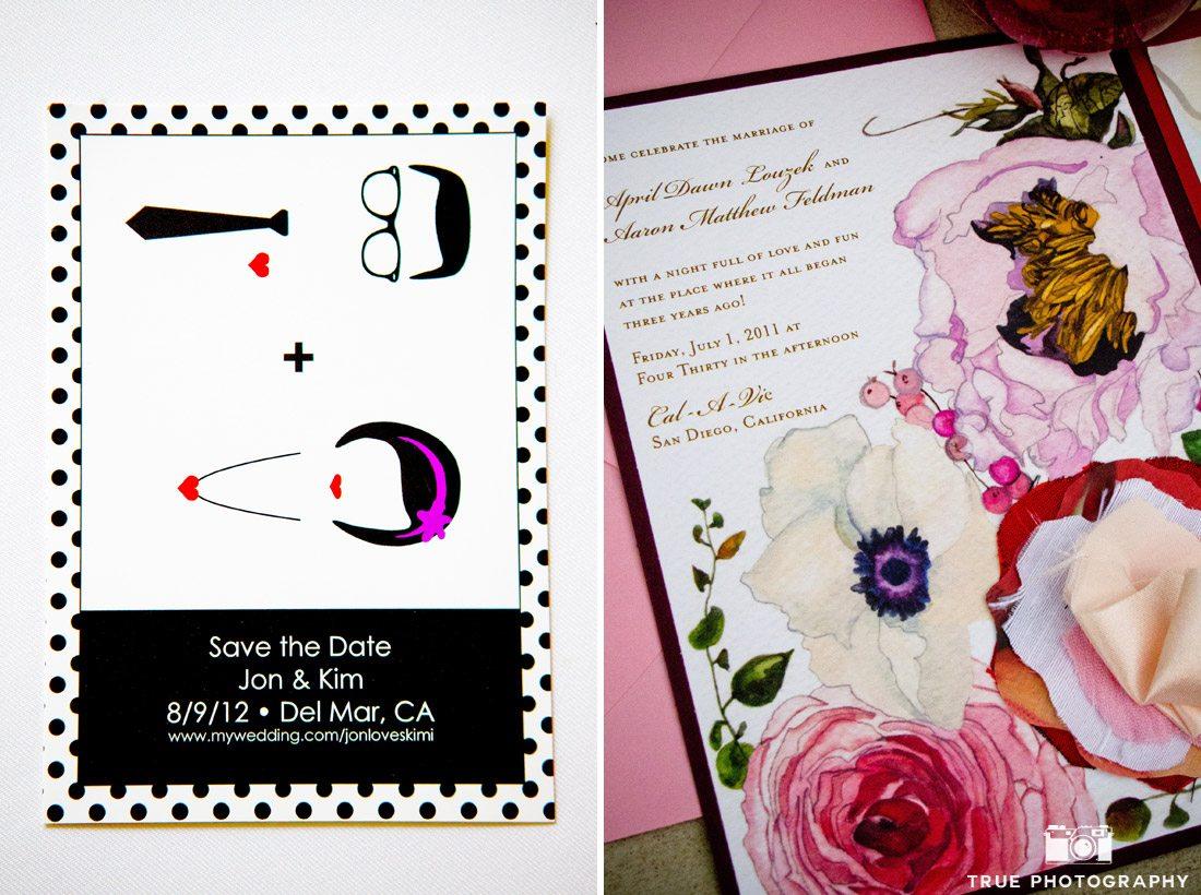 invite-14-15