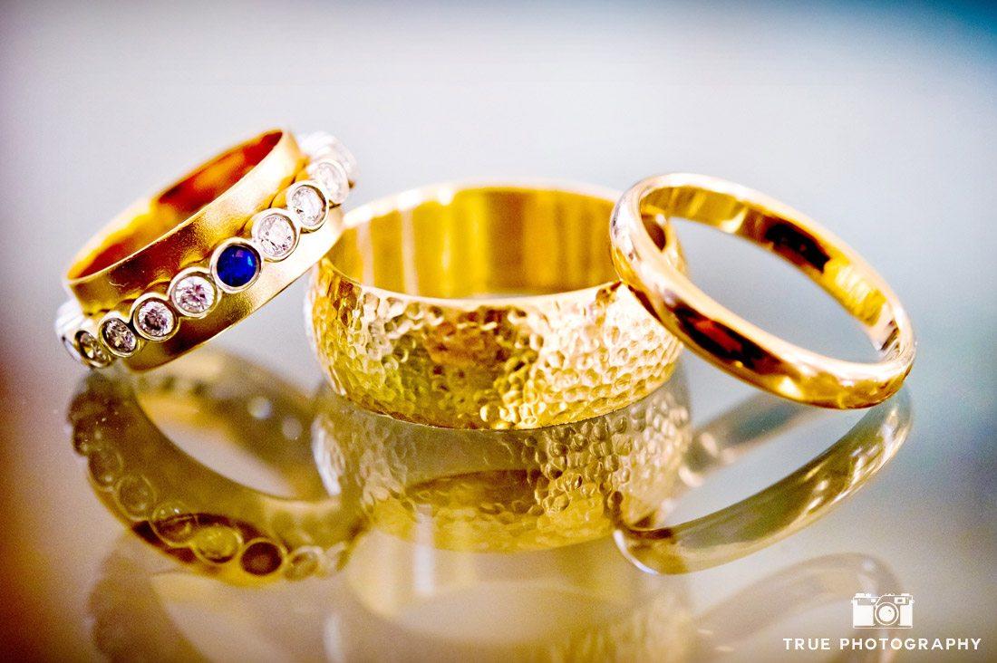 rings-7